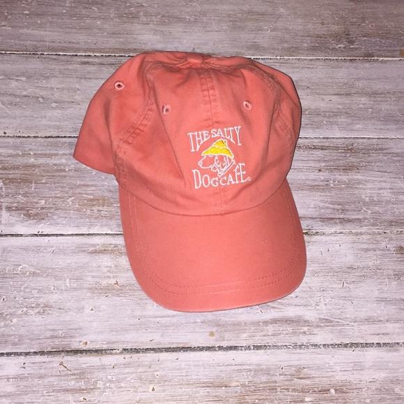 238c85feec2 Salty Dog hat. M 5aa59da43afbbda7684d078d. Other Accessories ...